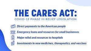 CaresAct