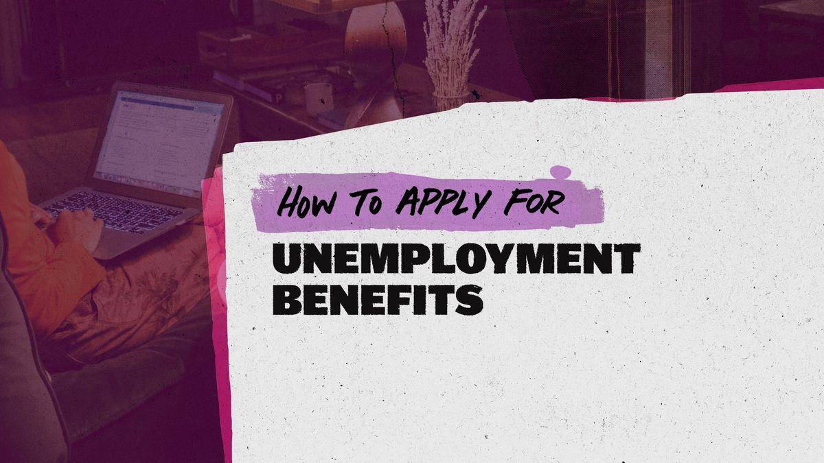 unemployment.0