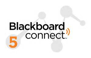 Blackboard Connect.jpg